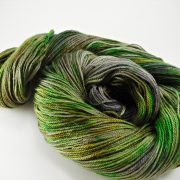 BFL-Old-Growth-4