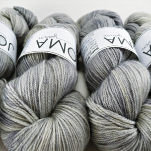 BFL-Stainless-3