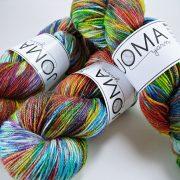 Bling-a-Rino-Melty-Crayons-2