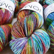 Bling-a-Rino-Melty-Crayons-3