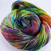 Bling-a-Rino-Melty-Crayons-4
