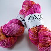 Sock-a-Rino-Hot-Flamingo-2