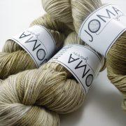 sock-a-rino-discovery-2