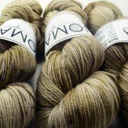 sock-a-rino-discovery-3