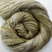 sock-a-rino-discovery-4