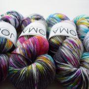 sock-a-rino-graffito-3