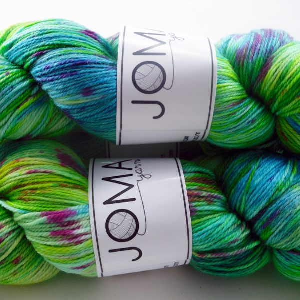 sock-a-rino-green-with-envy-1