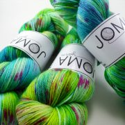 sock-a-rino-green-with-envy-2