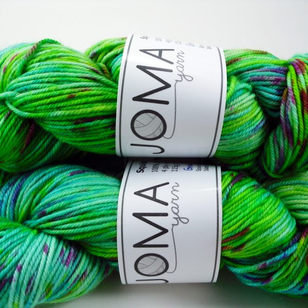 squish-a-rino-green-with-envy-1