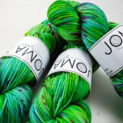 squish-a-rino-green-with-envy-2