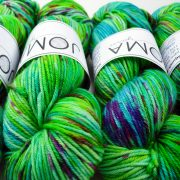 squish-a-rino-green-with-envy-3