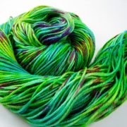squish-a-rino-green-with-envy-4