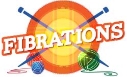 Fibrations 2016
