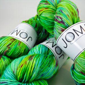 mashmellow-rino-green-with-envy-2