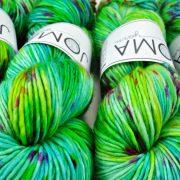 mashmellow-rino-green-with-envy-3