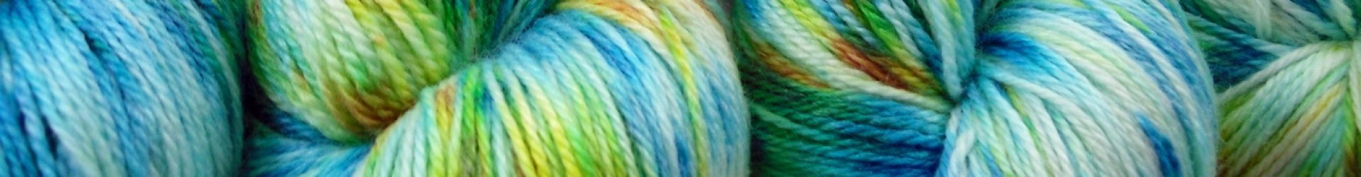 Mashmellow Rino – Emily Carr (worsted weight)