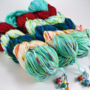 marble-pop-yarn-kits