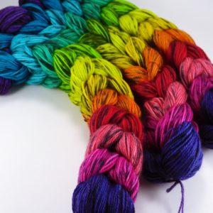 rainbow-minis-1