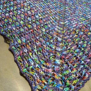 shawl-outlook-2