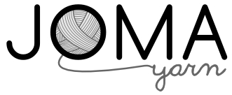 JOMA Yarn by Emjay Bailey